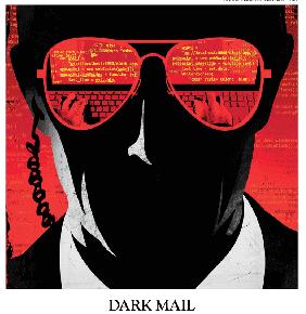 dark-mail