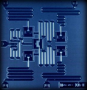 ibm-five-qubit-processor